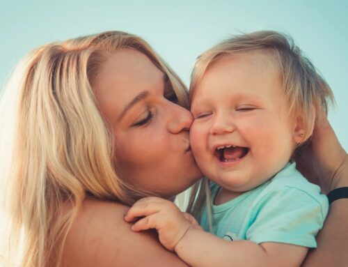 Adoption Diary | What are the preconceived notions parents have before adopting?