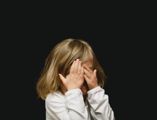 Adoption Dairy | What are the psychological challenges adopted children face?